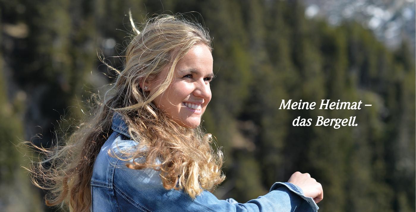 Irene Gadurisch